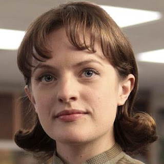 look peggy olson