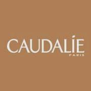 http://skin.pt/catalogsearch/result/index/?limit=50&manufacturer=144&q=Caudalie&acc=9cfdf10e8fc047a44b08ed031e1f0ed1