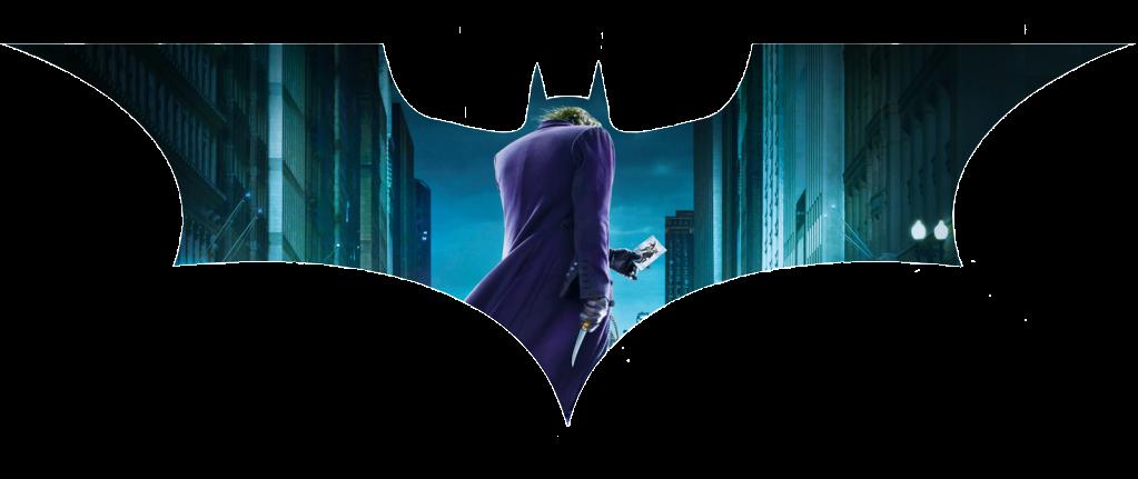 GBM :: Facebook :: Testes e Pastas: Batman em PNG