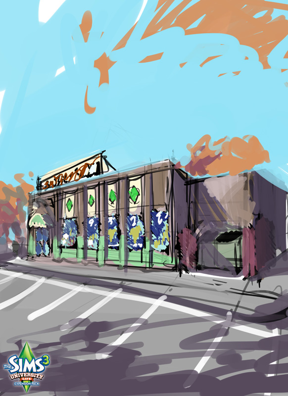 concept_bookstore_rough.jpg