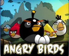 Serial Angry Birds Classic 3.0 Full