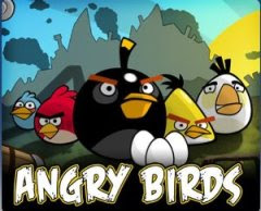 Angry Birds 2.3.0 Full Serial Number - Mediafire