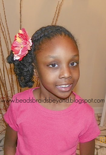 box braid hairstyles. Post Title → Box Braids