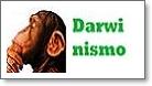 Recomendamos o blog abaixo nas questões sobre o Evolucionismo:
