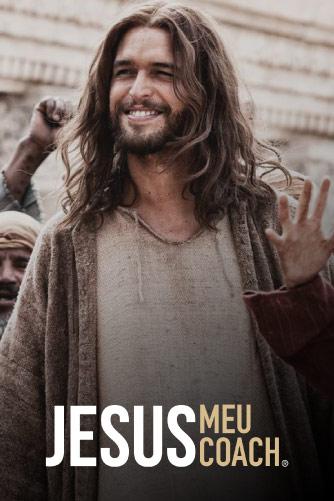 Jesus Meu Coach (conheça este programa)