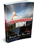 PERCUMA EBOOK 3 LANGKAH MUDAH KAWAL MIMPI