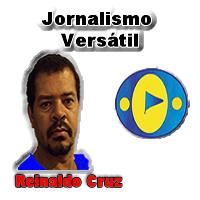 Questão Brasil