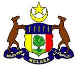 Melaka Listings