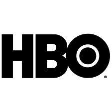 hbo online sopcast,live