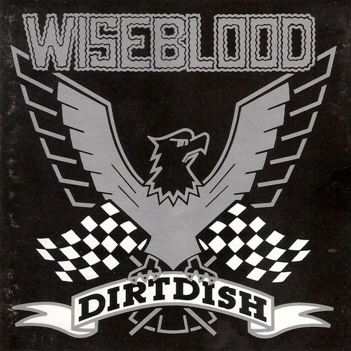 Wiseblood+-+Dirtdish+-.jpg