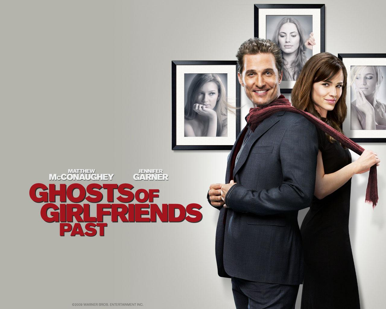 http://1.bp.blogspot.com/-URWdOmG2SyA/TxQ5IA-vKkI/AAAAAAAAASw/Qa7heDKDU0E/s1600/ghosts_of_girlfriends_past02.jpg