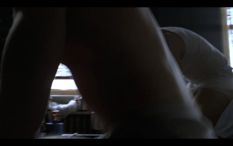 Adams Male Celebrities (Generally) In Tighty Whities.: Chris Tardio - Sopranos season 2 ep. 7