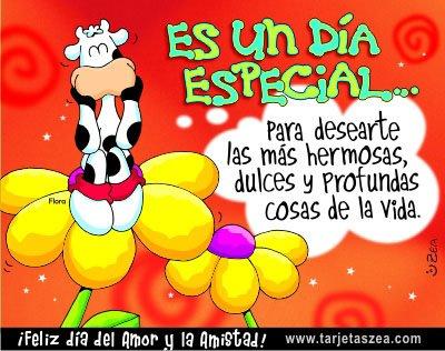 Imagenes De Postales De Amistad - Imagenes + Frases de Amistad + Tarjetas + Postales +