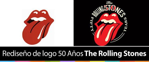 Rolling Stones http://creativityandesign.blogspot.com/