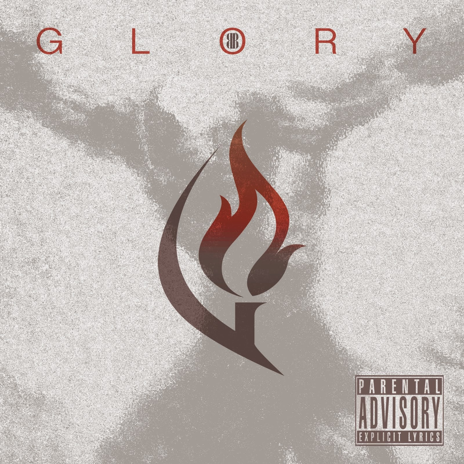Click On The Glory Cover To Download:
