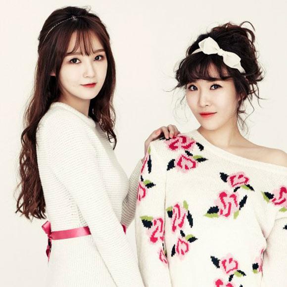 Thêm 2 girlgroup tham gia chảo lửa K-Pop tháng 7 1