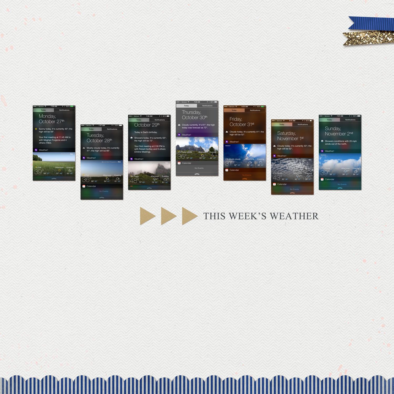 http://1.bp.blogspot.com/-URZ2hR601Ok/VJ9riOXNiwI/AAAAAAAAO-w/2LG5jT5u8iI/s1600/Weather_sm.jpg