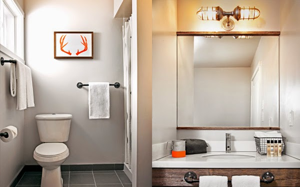The-Advantages-Of-Using-A-Modern-Bathroom-Vanity-In-A-Small-Space