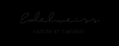 Journal capillaire d'Edelweiss
