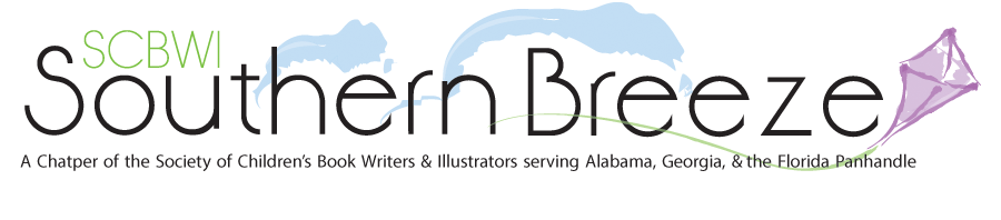 Southern Breeze Writers & Illustrators