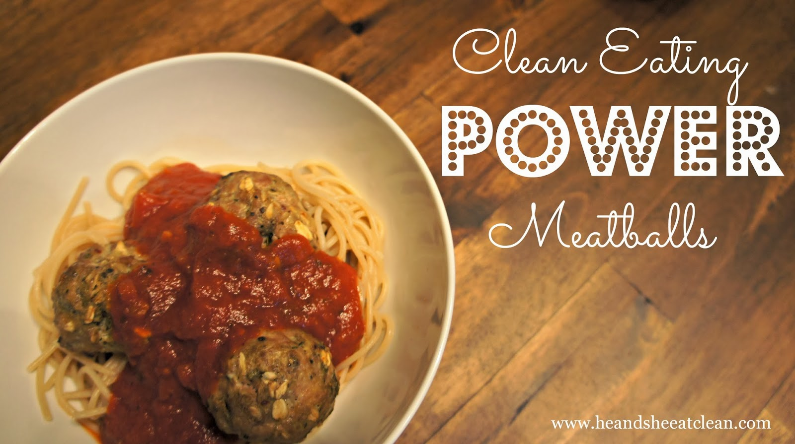 Turkey Meatballs with Quick And Spicy Tomato Sauce and
