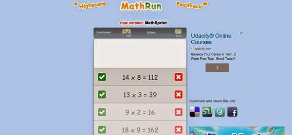 موقع لتعليم الرياضيات