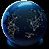Mozilla Firefox for windows 8 download free+final keygen+latest version
