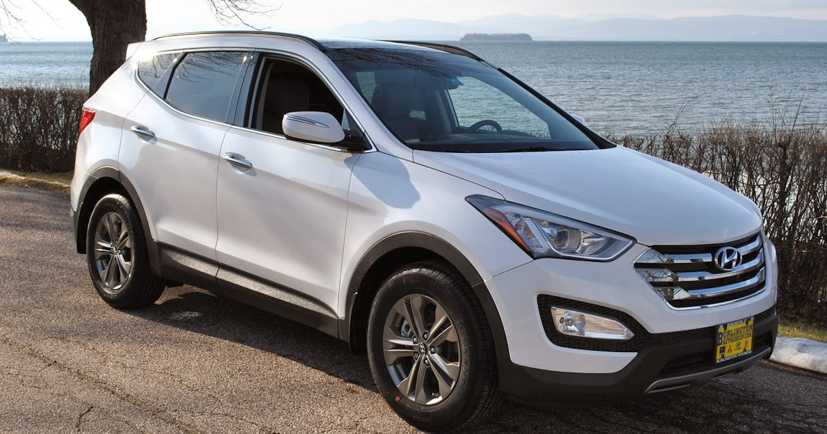 Best Car Leases Los Angeles