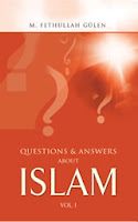 Fethullah Gulen - Questions and Answers (Vol. 1)