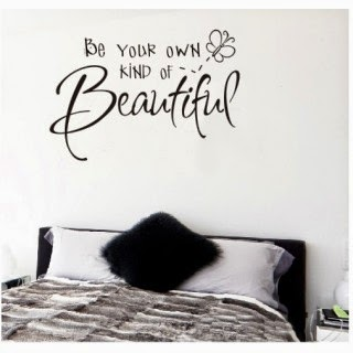 #wallquotesdecals