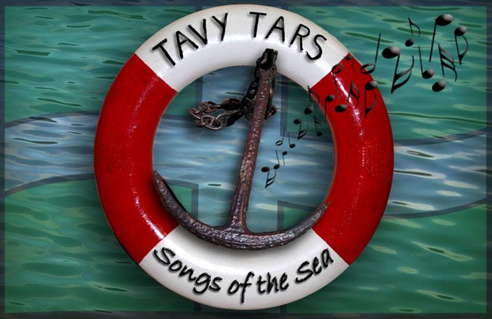 Tavy Tars