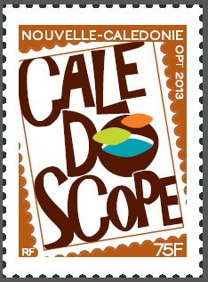 Chez s bphilat lie timbres et monnaies de nouvelle - Office des postes et telecommunications de nouvelle caledonie ...