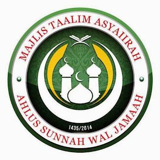 Taalim Asyairah Kedah