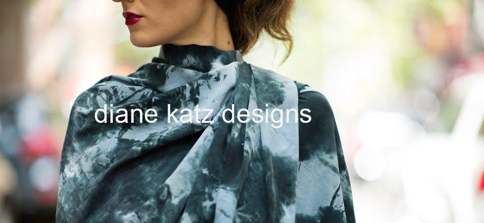 diane katz designs