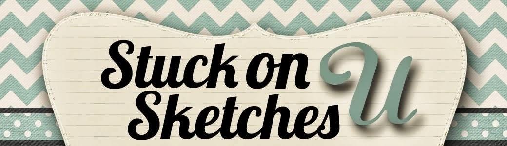 http://stuckonusketches.blogspot.ca