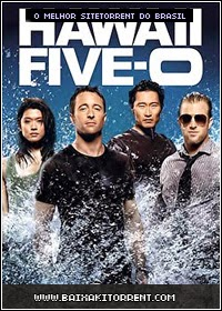 Download Série Hawaii Five-0 4ª Temporada S04E08 Torrent