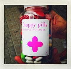 happy-pills-image