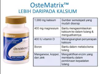 Osteoperosis, tulang, sendi