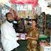 * 09-11-2014 பிறமத சகோதரிக்கு திருக்குர்ஆன் தமிழாக்கம்