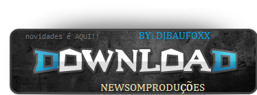 http://www.mediafire.com/download/7n77qumd9z6tzi2/Minha+Heroina++-++Dj+Malvado+ft.+Heavy+C+%28Kizomba+2015%29%5BNewsomprodu%C3%A7%C3%B5es%5D.mp3
