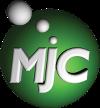 MJC Saint Chamond