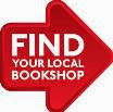 Find a bookshop near you...