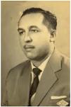 Raimundo Soares de Brito