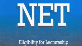 http://goarticles.com/article/UGC-NET-The-Importance-of-NET-Examination/9274726/