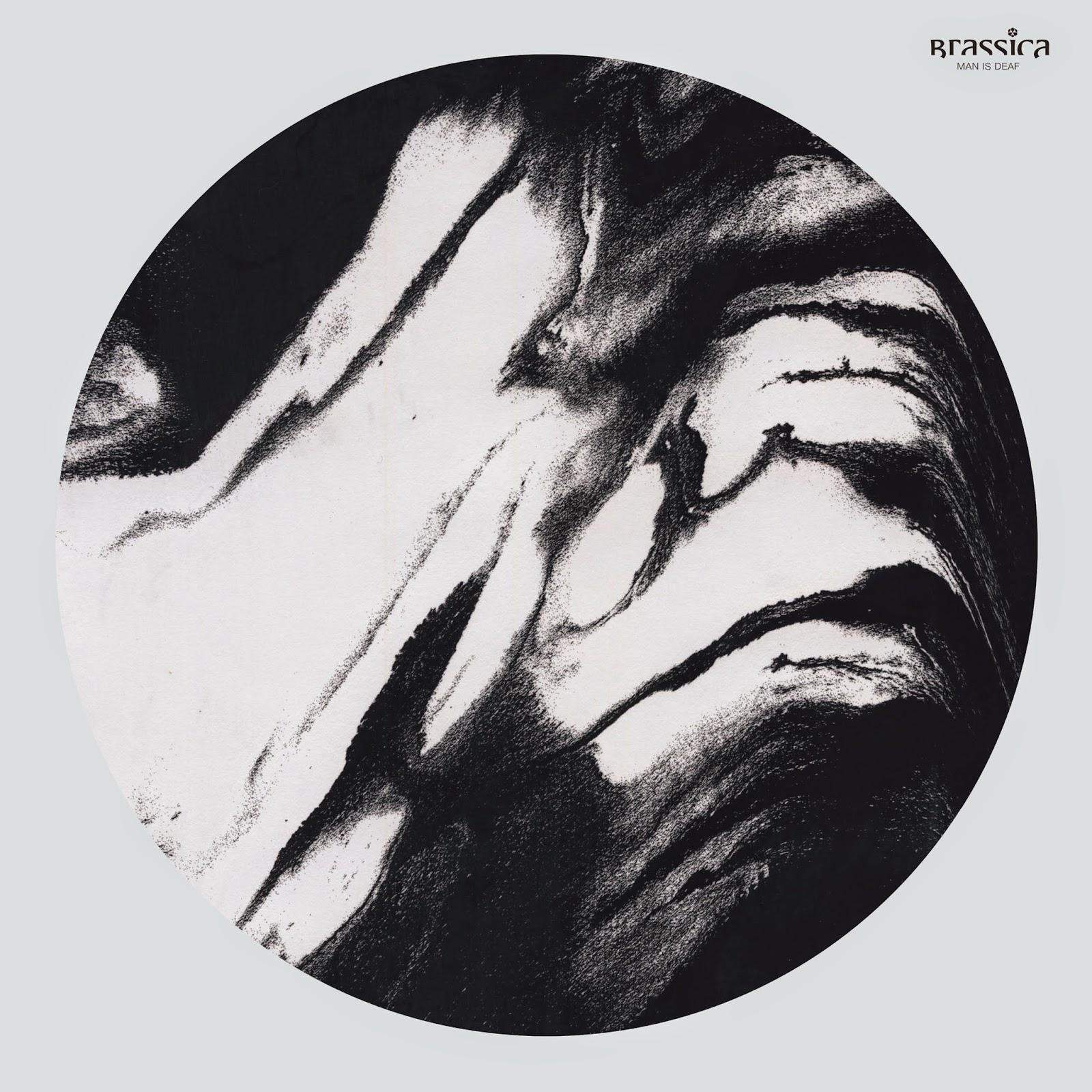 discosafari - BRASSICA - Man is Deaf - Civil Music