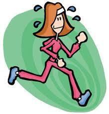 Exercícios e nutrição