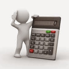 Miten laaditaan pientalon kustannuslaskelma