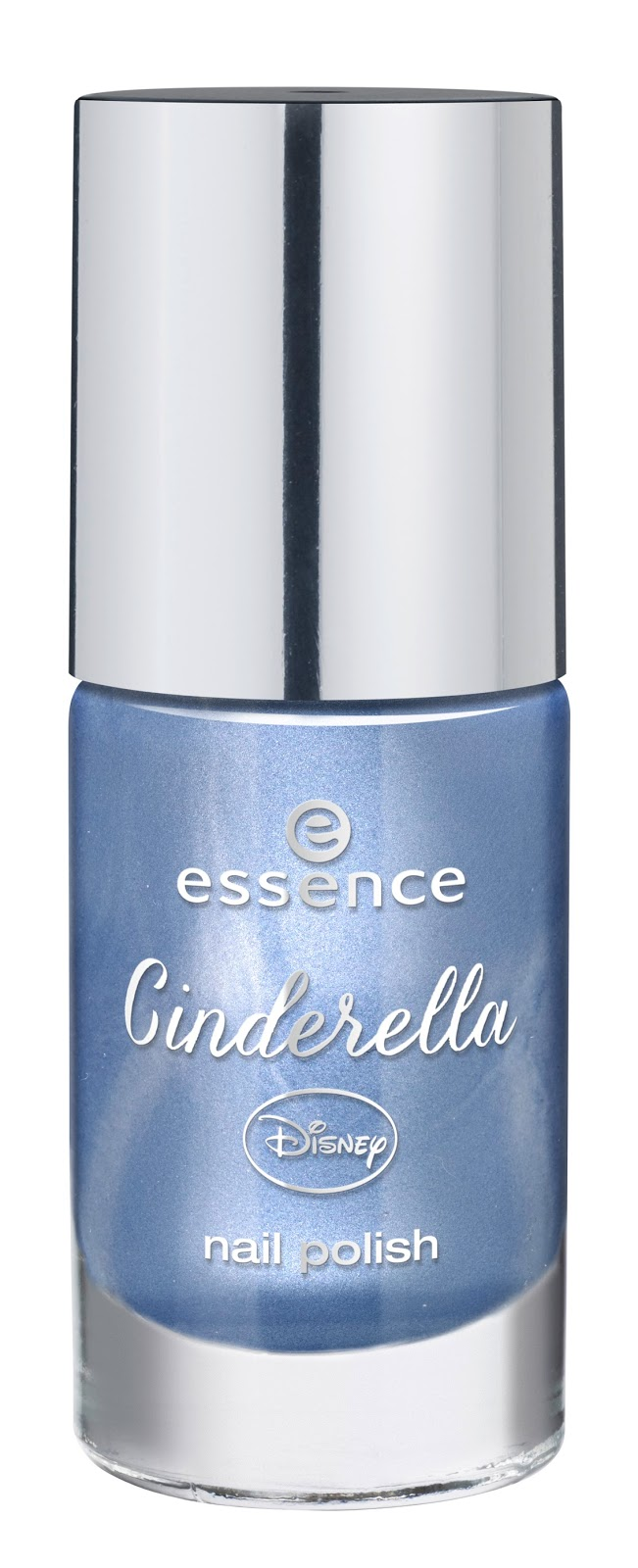 essence cinderella