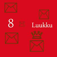 http://viranomaisenvalvoma.blogspot.fi/2015/12/joulukalenteri-luukku-8.html