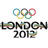 Londra 2012 açılış seremonisi 27.07.2012,27 temmuz 2012 londra yaz olimpiyatları açılış töreni izle türk sporcuları,2012 londra olimpiyatları canlı izle google logo